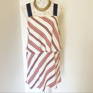 Z☄️3x$20 Zara Dress